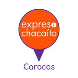 C.C. Expreso Chacaíto