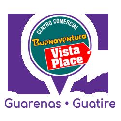 C.C. Buenaventura Vista Place
