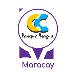 C.C. Parque Aragua