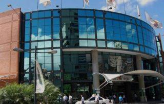 CC Sambil Caracas